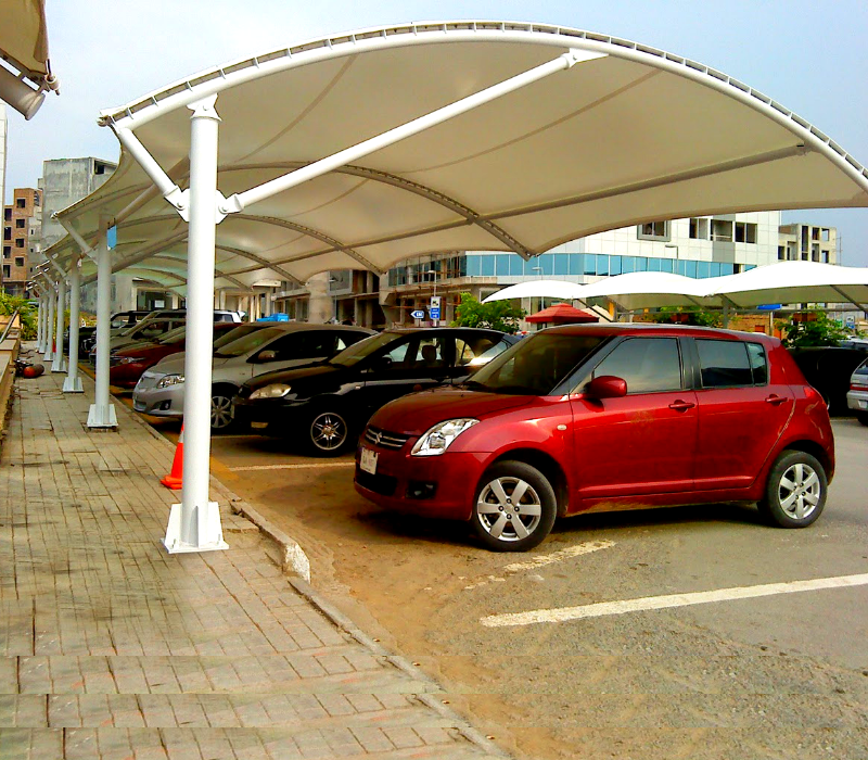 Shades Manufacturers & Suppliers in UAE | Outdoor Sun Shades