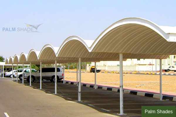 Fiberglass Company In Uae